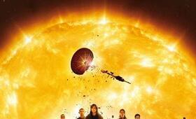 Sunshine - Bild 21