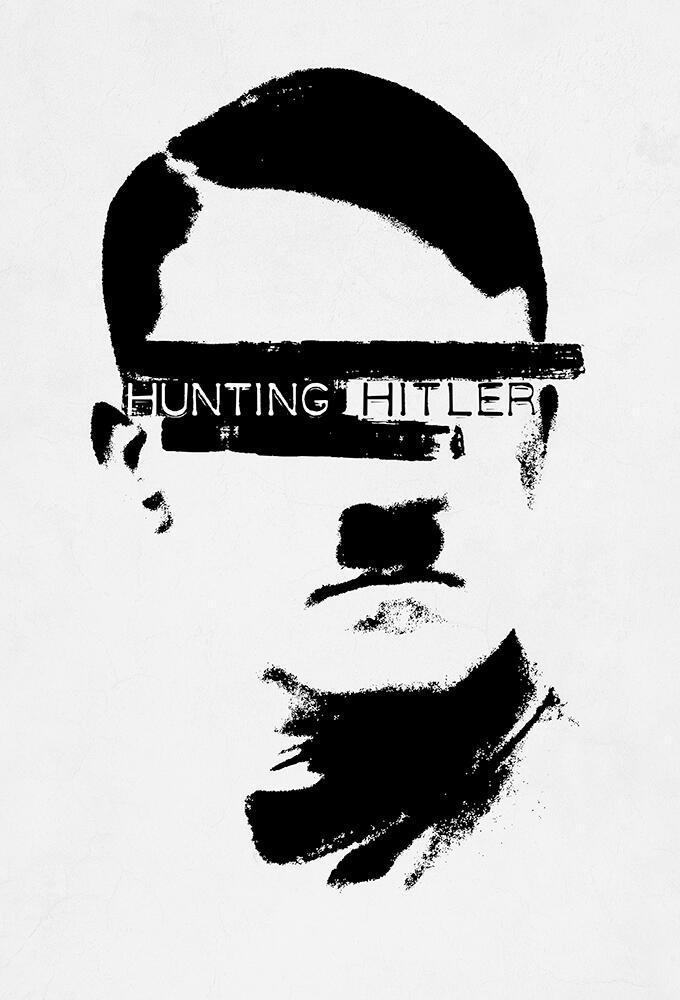 Hitlers Flucht Wahrheit Oder Legende Stream