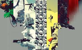 Krieg der Sterne - Bild 90