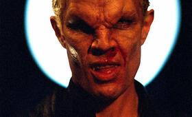 Buffy - Im Bann der Dämonen mit James Marsters - Bild 6