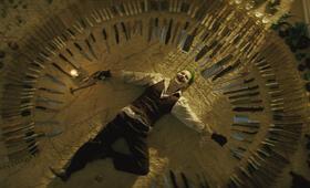 Suicide Squad mit Jared Leto - Bild 41