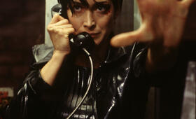 Matrix mit Carrie-Anne Moss - Bild 12