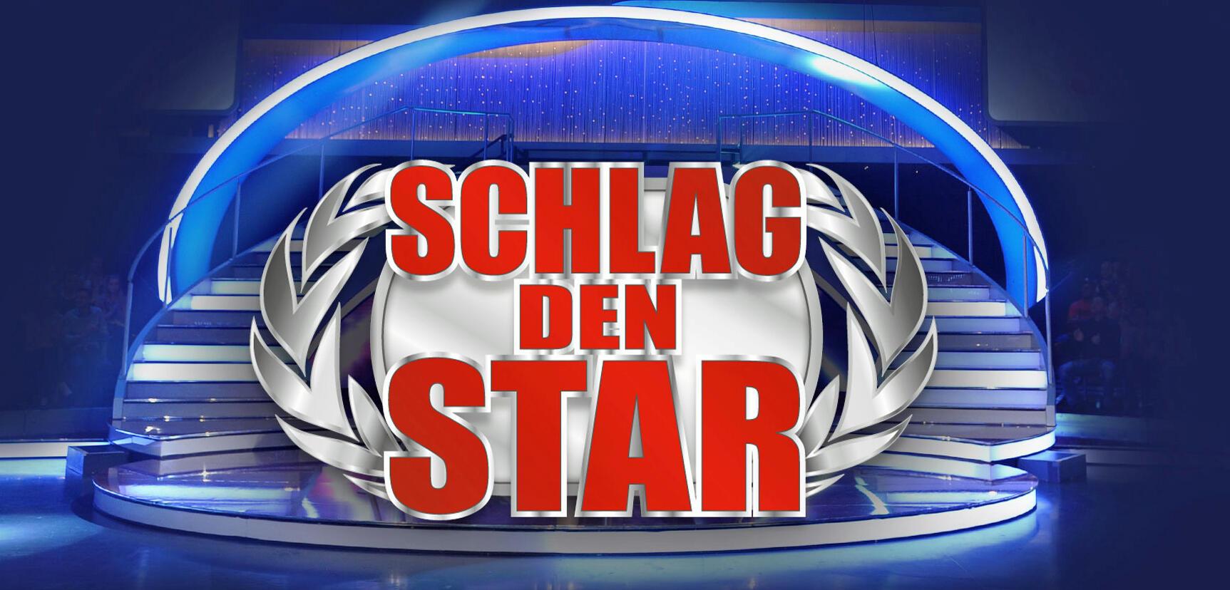 Schlag Den Star Spende
