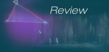 Bild zu:  Unser Review zu Oxenfree