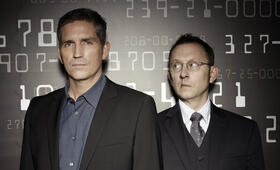 Person of Interest - Bild 11
