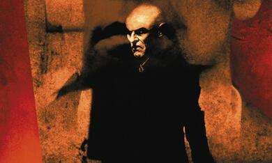 Shadow of the Vampire - Bild 1