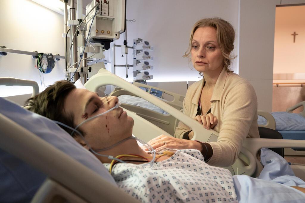 Tonio & Julia: Schuldgefühle