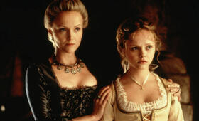 Sleepy Hollow mit Christina Ricci und Miranda Richardson - Bild 40