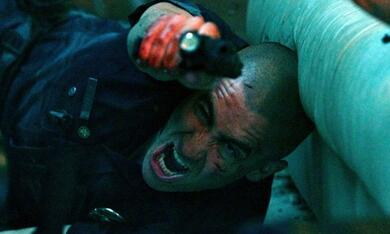 End of Watch - Bild 6