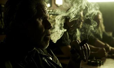 Sons of Anarchy mit Ron Perlman - Bild 4