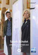 Tatort: Echolot