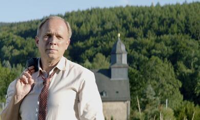 Tatort: Es lebe der Tod mit Ulrich Tukur - Bild 9