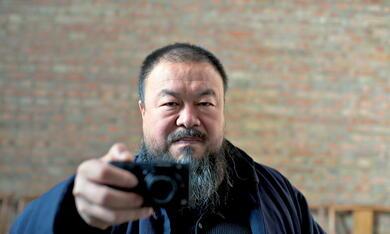 Ai Weiwei: Never Sorry - Bild 8