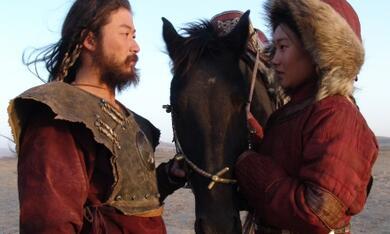 Der Mongole - Bild 2