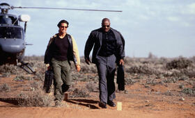 Mission: Impossible 2 mit Tom Cruise und Ving Rhames - Bild 184