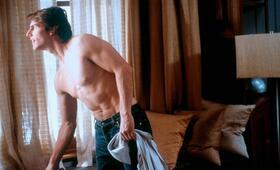 Vanilla Sky mit Tom Cruise - Bild 93