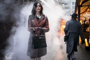 Gotham Folgen