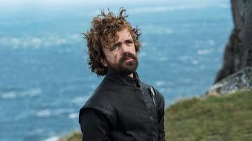 Wann Geht Game Of Thrones Weiter