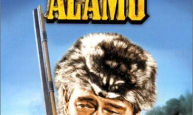 Alamo - Bild 1
