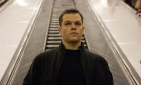 Das Bourne Ultimatum mit Matt Damon - Bild 27