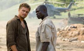 Blood Diamond mit Leonardo DiCaprio und Djimon Hounsou - Bild 166