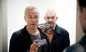 Tatort: Bausünden mit Dietmar Bär und Klaus J. Behrendt - Bild 58