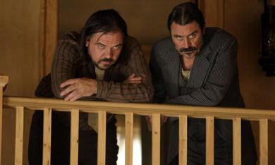 Deadwood mit Ian McShane - Bild 2