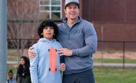 Plötzlich Familie mit Mark Wahlberg - Bild 7