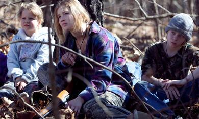 Winter's Bone mit Jennifer Lawrence - Bild 9