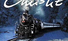 Murder on the Orient Express - Bild 37