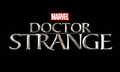 Doctor Strange 2 - Bild 3