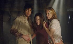 The Messengers mit Kristen Stewart und Dylan McDermott - Bild 142