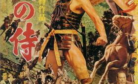 Die sieben Samurai - Bild 18