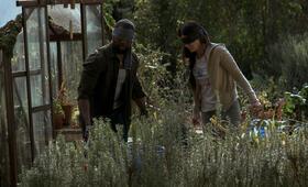 Bird Box mit Sandra Bullock und Trevante Rhodes - Bild 5