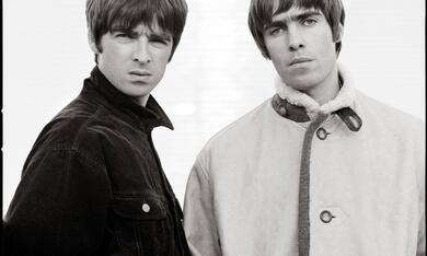 Oasis: Supersonic - Bild 7