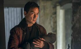 Into the Badlands - Staffel 3 mit Daniel Wu - Bild 1