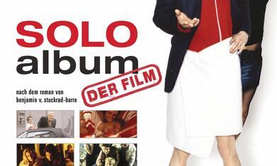 Soloalbum - Bild 1