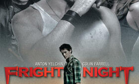Fright Night - Bild 2