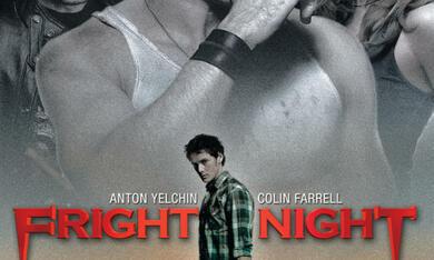 Fright Night - Bild 2
