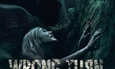 Wrong Turn - The Foundation - Bild 12