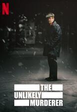 Der unwahrscheinliche Mörder