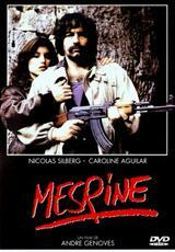 Mesrine - Poster