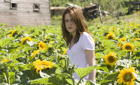 The Messengers mit Kristen Stewart - Bild 140