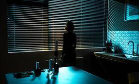 Stella Blomkvist, Stella Blomkvist - Staffel 1 mit Heida Reed - Bild 3