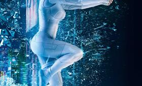 Ghost in the Shell mit Scarlett Johansson - Bild 124