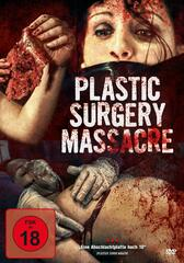Plastic Surgery Massacre