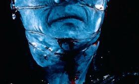 Hellbound: Hellraiser II mit Doug Bradley - Bild 8