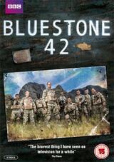 Bluestone 42 - Poster