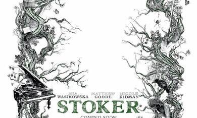 Stoker - Bild 6
