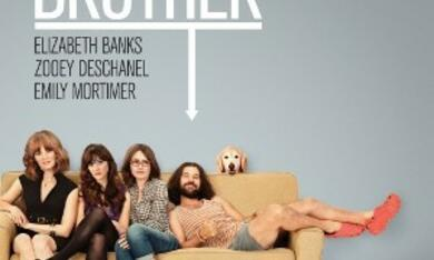 Our Idiot Brother - Bild 4